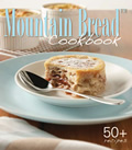 Download Mountain Bread Cookbook #1